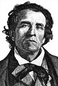 Theodore Dwight Weld Abolitionist and Republican who worked to end slavery in the US. Known as a forceful orator, he dedicated himself to the anti-slavery cause in Black History Facts, Us History, African American History, Us Slavery, I Like Him, The Orator, Civil Rights Movement, American Civil War, Black People