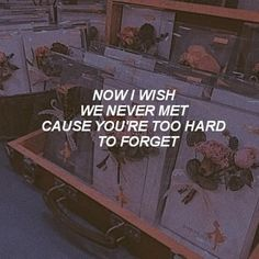 The worst thing is when it stops being aesthetic words and actually becomes real… - Entertainment Movie Music Tumblr Quotes, Lyric Quotes, Poetry Quotes, Heartbreak Quotes, Aesthetic Captions, Aesthetic Words, Aesthetic Coffee, Blue Aesthetic, Caption Lyrics