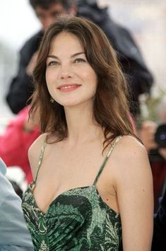 You can see more about Michelle Monaghan hot, feet, bikini and body measurements. Michelle Monaghan is a popular American actress in the present context. Michelle Monaghan, Beautiful Redhead, Beautiful Celebrities, Beautiful Actresses, Beautiful Women, Pretty Brunette, Brunette Hair, Jennifer Lawrence Hot, Kristin Kreuk
