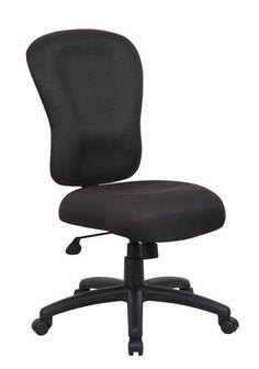 Boss Task Chair B2570