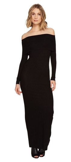 LAmade Koraki Dress (Black) Women's Dress - LAmade, Koraki Dress, MM3023-001, Apparel Top Dress, Dress, Top, Apparel, Clothes Clothing, Gift, - Fashion Ideas To Inspire