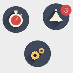TIME-AND-ALARM-ICONS-VECTOR-PACK.eps