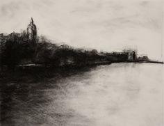 Benjamin Fedosky Holyoke Canal I