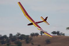 Tags: tarmac club canon model gliding glider rc gliders radiocontrol aero tamworth 70300 50d