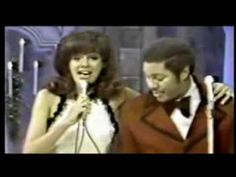 Wedding Bell Blues - The 5th Dimension - YouTube