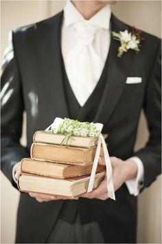 winter wedding ideas Plenty to Declare (4)