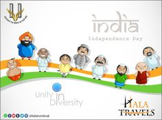 May the Indian Tricolor always fly high Warm wishes on ....... The grand occasion of  Independence Day 🇮🇳️🇮🇳️🇮🇳️