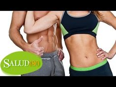 5 tips para adelgazar en pareja - TIPS para BAJAR DE PESO - Salud180 - http://dietasparabajardepesos.com/blog/5-tips-para-adelgazar-en-pareja-tips-para-bajar-de-peso-salud180/