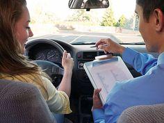 Iată şi o veste bună pentru viitorii şoferi! Obţinerea permisului de conducere se simplifică
