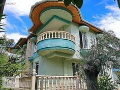 http://www.metingayrimenkul.com/ilan/emlak-konut-satilik-altinoluk-satilik-villa-denize-100-metre-yari-tamam-485432437/detay