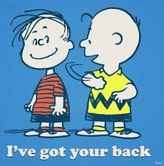 goodnight snoopy charlie brown peanuts gang - Google Search