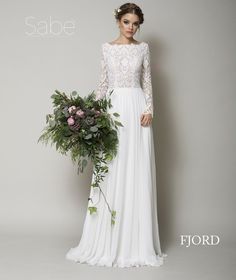 Hochzeitskleid, Hochzeitskleid, Boho Hochzeitskleid, rustikale Hochzeitskleid, Kleid ... - Brautkleid - #Boho #Brautkleid #Hochzeitskleid #Kleid #Rustikale