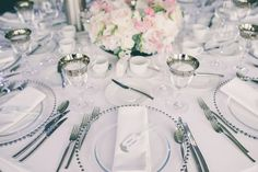 Jacqui and Paul's Moden Vintage Wedding with Pale Pinks and Greys By Neil Jackson Photographic