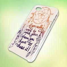 Dream Catcher IPhone case!!! WANT