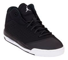 #Nike Jordan New School BG Tamanhos: 36 a 40  #Sneakers