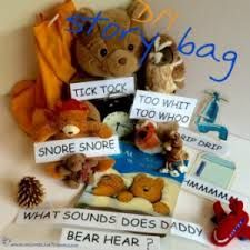Image result for peace at last Peace At Last, British Values, Traditional Tales, Daddy Bear, Eyfs, Infants, Sadie, Bigbang, Bedtime