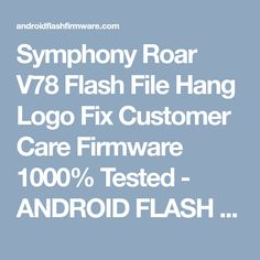 37 Best Android Flash Tools images in 2017   Android, Dual sim, Roots