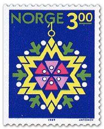 stamps christmas norway - Pesquisa do Google