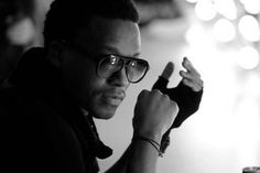 Lupe Fiasco – Get Throwed ft. Killa Kyleon & Twista