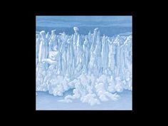 Wrekmeister Harmonies - You've Always Meant So Much To Me - YouTube