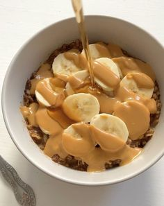 Think Food, I Love Food, Good Food, Yummy Food, Food Porn, Little Lunch, Snacks Saludables, Food Goals, Aesthetic Food
