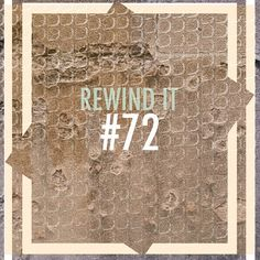 #rewindit #podcast #72 (02/04/15) with #DIOGO at Altitude #radio 90.9 #fm  #weeklyradioshow #exclusive #djset #uk #canada #portugal #eastlondon #toronto #guarda #newreleases #techno #house #electronic #rewinditmusic #artwork