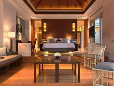 Portfolio | BLINK – Asia–born, Internationally Acclaimed Hotel and Resort Designers