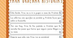 Ordenar historias.pdf