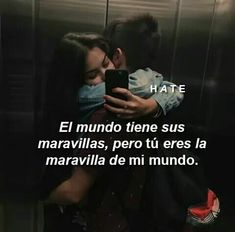 Love Text Message For Boyfriend:) 12 words that make your ex need you in his life Amor Quotes, Tumblr Quotes, Love Quotes, Inspirational Quotes, Sad Love, Cute Love, I Love You, Love Phrases, Love Words