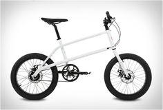quinn-bike-coast-cycles-2.jpg | Image