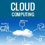 Cloud computing is a set of servers and machines that provide resources like Infrastructure, data storage space and software to their clients at some subscription fee. Such a cloud has clients, Employment Opportunities, Business Opportunities, Business Tips, Cloud Computing Technology, Cloud Computing Services, Financial Information, Risk Management, Cloud Based