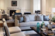 Blanco Interiores: Sem Calorias...Without any calories!