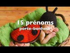 Diaporama: 15 prénoms celtes qui font rêver (4) Crochet Hats, Baby, Drawings, New Parent Advice, Knitting Hats, Baby Humor, Infant, Babies, Babys