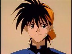 트럼프카지노】COMO79。CoM】트럼프카지노: confident legend Confidence, Anime, Art, Google Search, Art Background, Kunst, Cartoon Movies, Anime Music, Performing Arts