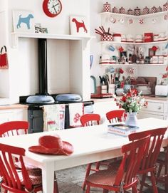 36 Cath Kidston Ideas Cath Kidston Cath Kidston Home Pip Studio