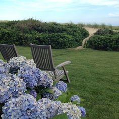 californiacallsforall:  Love it here, Nantucket, MA