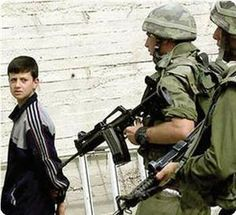 PHOTO: #Israel&#039