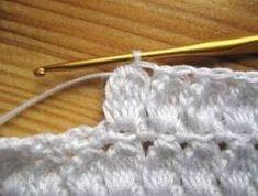Crochet Gloves, Crochet Baby Shoes, Crochet Baby Clothes, Crochet Pillow Pattern, Crochet Patterns Amigurumi, Crochet Stitches, Crochet Jewelry Patterns, Bag Pattern Free, Handbag Patterns