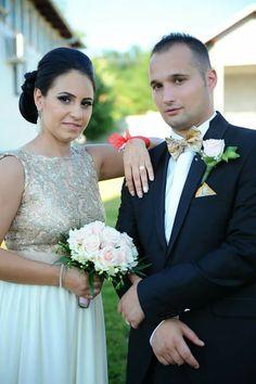 Bridesmaid Dresses, Wedding Dresses, Nasu, Fashion, Bridesmade Dresses, Bride Dresses, Moda, Bridal Gowns, Fashion Styles