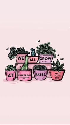 Image about cute in deep ѕн*т by jasmine charlotta Uploaded by jaѕмine jacĸѕon. Find images and videos about cute, pink and quote on We Heart It – the app to get lost in what you love. Motivacional Quotes, Cute Quotes, Happy Quotes, Words Quotes, Wise Words, Pink Quotes, Sayings, Self Love Quotes, Quotes To Live By