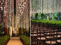 decoracao-casamento-disegno-fasano-fotos-roberto-tamer-luzinhas-ricardo-dias-1