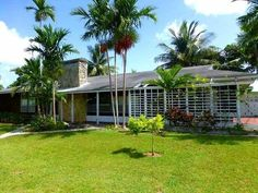 Bahamas Real Estate - Bahamas Residential Property - Highland Park Exclusive