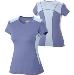 Columbia Women's Freeze Degree Short Sleeve Shirt - Dick's Sporting Goods