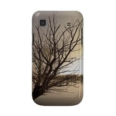 photography samsung galaxy s cases