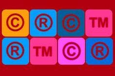 Presently there are numerous online portals that are available to provide online trademark sales and purchases with great offers as similar as other shopping sites.