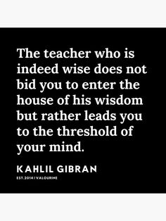 Kahlil Gibran, Khalil Gibran Quotes, Christine Caine, Isagenix, Agatha Christie, True Quotes, Motivational Quotes, Excited Quotes, Quote Posters