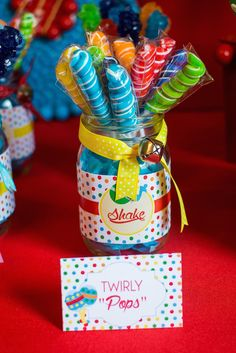Baby-Jam-Musical-Themed-1st-Birthday-Party-via-Karas-Party-Ideas-KarasPartyIdeas.com-Printables-cake-favors-recipes-giveaways-tutorials-and-more13.jpeg (700×1049)