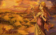 --Libra-- by *Woodland-Mel on deviantART