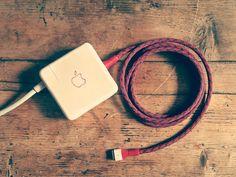 laptop kabel sichern