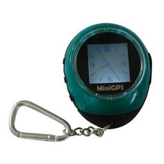 Upgraded, New Mini Navigator, UG Ricevitore, GPS Portability Tracking